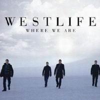 เพลง what about now Westlife ฟังเพลง MV เพลงwhat about now | เพลงไทย