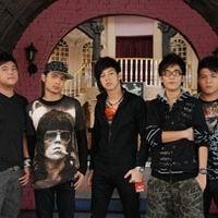เพลง ภาพทรงจำ เล้าโลม ฟังเพลง MV เพลงภาพทรงจำ   เพลงไทย