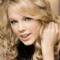 เพลง today was a fairytale Taylor Swift ฟังเพลง MV เพลงtoday was a fairytale   เพลงไทย
