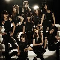 เนื้อเพลงเพลง run devil run Girls Generation ฟังเพลง MV เพลงrun devil run