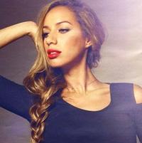 เนื้อเพลงเพลง i see you Leona Lewis ฟังเพลง MV เพลงi see you