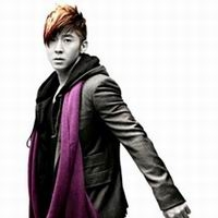 เพลง my girl Brian Joo ฟังเพลง MV เพลงmy girl | เพลงไทย