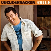 Pay for Uncle Kracker Happy