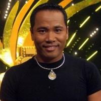ฟังเพลง ยังรักกันอยู่หรือเปล่า - ไมค์ ภิรมย์พร (ฟังเพลงยังรักกันอยู่หรือเปล่า)   เพลงไทย
