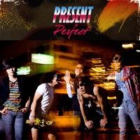 Lyricsเพลง ลิปสติก (Lipstick) Present Perfect ฟังเพลง MV เพลงลิปสติก (Lipstick)