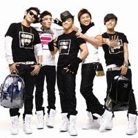 เพลง let me hear your voice Big Bang ฟังเพลง MV เพลงlet me hear your voice   เพลงไทย