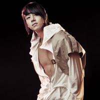 เพลง step Chung Lim ฟังเพลง MV เพลงstep | เพลงไทย