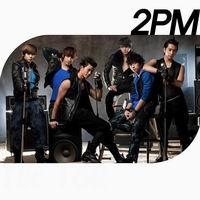 เพลง without u 2PM ฟังเพลง MV เพลงwithout u | เพลงไทย
