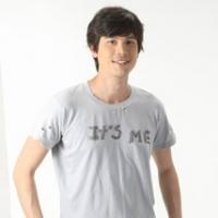 ฟังเพลงใหม่ เพลงใหม่ เรื่อยๆไปจนแก่ - ซันนี่ สุวรรณเมธานนท์   เพลงไทย