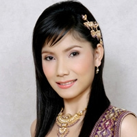 ฟังเพลง อย่าเห็นน้องเป็นของตาย - บุญตา เมืองใหม่ (ฟังเพลงอย่าเห็นน้องเป็นของตาย) | เพลงไทย