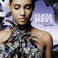 เพลง Try Sleeping With A Broken Heart Alicia Keys ฟังเพลง MV เพลงTry Sleeping With A Broken Heart   เพลงไทย