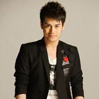 ฟังเพลง อยากให้รู้รักไม่มีวันเปลี่ยน - อ๊อฟ ปองศักดิ์ (ฟังเพลงอยากให้รู้รักไม่มีวันเปลี่ยน) | เพลงไทย