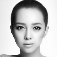 เพลง change myself Iconiq ฟังเพลง MV เพลงchange myself | เพลงไทย