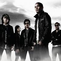 เพลง โรคประจำตัว Clash (แคลช) ฟังเพลง MV เพลงโรคประจำตัว | เพลงไทย