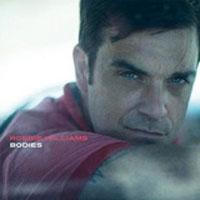 เพลง You Know Me Robbie Williams ฟังเพลง MV เพลงYou Know Me | เพลงไทย