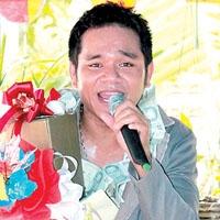 ฟังเพลงฮิต เพลงฮิต ฝากลม - โจ พรคเณศ   เพลงไทย