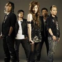 เพลง รักสามเศร้า พริกไทย ฟังเพลง MV เพลงรักสามเศร้า | เพลงไทย
