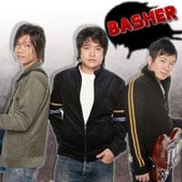 เพลง เรื่องบังเอิญ Basher ฟังเพลง MV เพลงเรื่องบังเอิญ | เพลงไทย