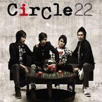 ฟังเพลง เหงาไม่มีเหตุผล - Circle 22 (ฟังเพลงเหงาไม่มีเหตุผล) | เพลงไทย