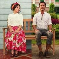 เพลง แค่เพียงได้รู้ ลุลา ฟังเพลง MV เพลงแค่เพียงได้รู้ | เพลงไทย