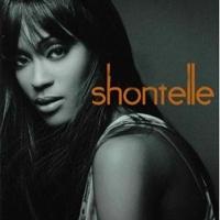 Lyricเพลง impossible Shontelle ฟังเพลง MV เพลงimpossible