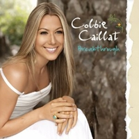 เพลง I Never Told You Colbie Caillat ฟังเพลง MV เพลงI Never Told You | เพลงไทย