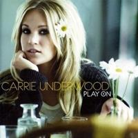 เพลง Undo It Carrie Underwood ฟังเพลง MV เพลงUndo It   เพลงไทย