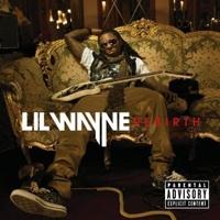เพลง Drop The World Lil Wayne Featuring Eminem ฟังเพลง MV เพลงDrop The World | เพลงไทย