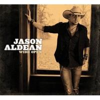 เพลง Crazy Town Jason Aldean ฟังเพลง MV เพลงCrazy Town | เพลงไทย