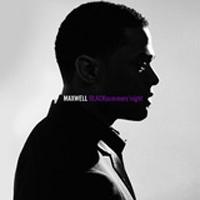 เพลง Fistful Of Tears Maxwell ฟังเพลง MV เพลงFistful Of Tears   เพลงไทย