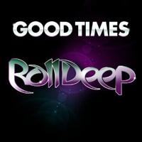 เพลง Good Times Roll Deep Ft. Jodie Connor ฟังเพลง MV เพลงGood Times | เพลงไทย