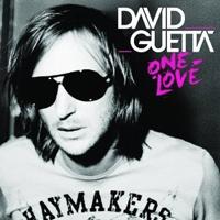 เพลง Memories David Guetta feat. Kid Cudi ฟังเพลง MV เพลงMemories | เพลงไทย