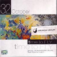 ฟังเพลง เธอจะรักใครก็ตามแต่ - 32 October feat.ปาล์ม (GIRL) (ฟังเพลงเธอจะรักใครก็ตามแต่) | เพลงไทย