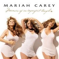 เพลง I Want To Know What Love Is Mariah Carey ฟังเพลง MV เพลงI Want To Know What Love Is   เพลงไทย