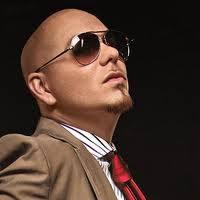 เพลง Hotel Room Service Pitbull ฟังเพลง MV เพลงHotel Room Service   เพลงไทย