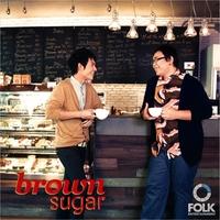 เพลง falling in love Brown Sugar ฟังเพลง MV เพลงfalling in love | เพลงไทย