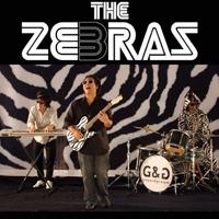 เพลง เบาๆหน่อย The Zebras Feat.Pearl Prinky Groove ฟังเพลง MV เพลงเบาๆหน่อย   เพลงไทย