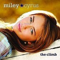 เพลง The Climb MIley Cyrus ฟังเพลง MV เพลงThe Climb   เพลงไทย