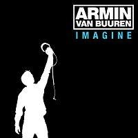 เพลง In and Out of Love Armin van Buuren ft Sharon den Adel ฟังเพลง MV เพลงIn and Out of Love | เพลงไทย