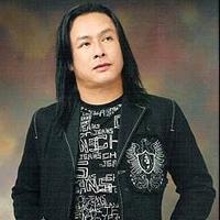 เพลง กบเฒ่า ธันวา ราศีธนู ฟังเพลง MV เพลงกบเฒ่า   เพลงไทย