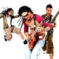 ฟังเพลง ไม่หล่อ หัวหมอ ปากหมา - มอร์แกน (ฟังเพลงไม่หล่อ หัวหมอ ปากหมา) | เพลงไทย