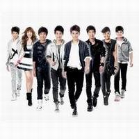 เพลง ยังไงก็รัก The Star 6 ฟังเพลง MV เพลงยังไงก็รัก | เพลงไทย