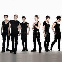 เพลง risk my life 2PM ฟังเพลง MV เพลงrisk my life   เพลงไทย