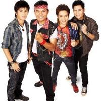 ฟังเพลง อกซ้ายอ้ายยังคอย - สนุ๊ก สิงห์มาตร (ฟังเพลงอกซ้ายอ้ายยังคอย) | เพลงไทย