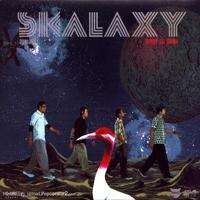 เพลง ดื่ม Skalaxy ฟังเพลง MV เพลงดื่ม | เพลงไทย
