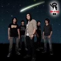 ฟังเพลง รักหรือไม่รัก - Dr.Fuu (ด็อกเตอร์ ฟู) (ฟังเพลงรักหรือไม่รัก)   เพลงไทย