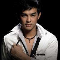 เพลง สมน้ำหน้า มอส ปฏิภาณ ฟังเพลง MV เพลงสมน้ำหน้า   เพลงไทย