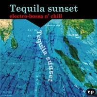 เพลง Kiss Tequila Sunset feat.น้ำหวาน (ปาริฉัตร นิยมไทย) ฟังเพลง MV เพลงKiss | เพลงไทย