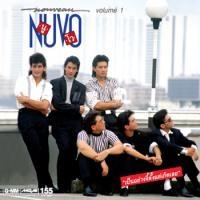 เพลง ปล่อยไปตามลมเลย Nuvo ฟังเพลง MV เพลงปล่อยไปตามลมเลย | เพลงไทย