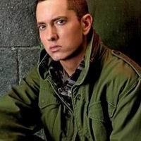 Lyricsเพลง love the way you lie Eminem feat. Rihanna ฟังเพลง MV เพลงlove the way you lie